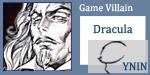 ClassicWhatvideogamevillainareyou