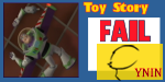 HowwelldoyouknowToyStorystEdition